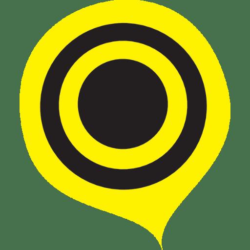 Mediabees Logo Bildmarke Favicon