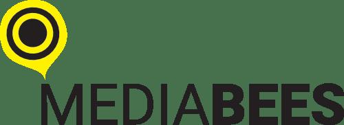 Mediabees Logo
